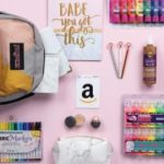 Tulip Back to School Giveaway – Win Cash Prize