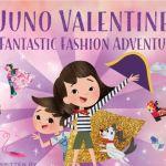 Juno Valentine Visit NYC Sweepstakes – Win Trip