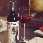 Embrazen Wine Scan, Watch,  Sweepstakes – Instant Win Game