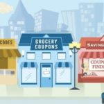 Coupons.com Cash Back Sweepstakes – Win Cash Prize