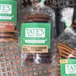 Share a Bag of Tates Sweepstakes – Win Cash