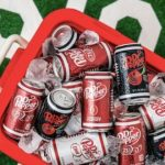 Dr Pepper Homegate Sweepstakes – Win Cash