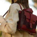 Girlboss Back to Business Sweepstakes (dojomojo.com)