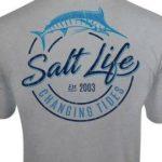 Salt Life & SIC Maui Fall Sup Giveaway (woobox.com)