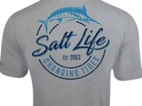Salt Life & SIC Maui Fall Sup Giveaway