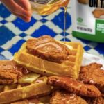 Caulipower Chicken & Waffle Sweepstakes (eatcaulipower.com)