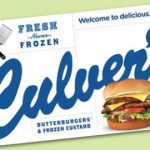 Culver's Farmers Behind the Fresh Sweepstakes (culvers.com)
