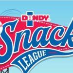 Dandy Snack League Sweepstakes (cdn2.hubspot.net)