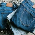 Good Jams Great Jeans Sweepstakes (madewell.promo.eprize.com)