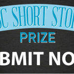 CBC Short Story Contest 2019 (cbc.ca)