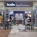 Kids FootLocker Customer Satisfaction Survey (kidsfootlockersurvey.com)