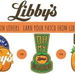 Libby's Pumpkin Patch Sweepstakes (s3.amazonaws.com)