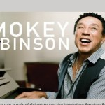 Lite FM Smokey Robinson Sweepstakes (939litefm.iheart.com)