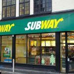 Tell Subway Customer Satisfaction Survey (subwaylistens.com)