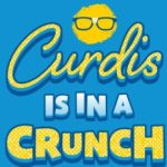 Culver's Curdis Is In a Crunch Sweepstakes (culvers.com)