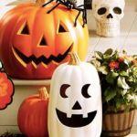 $5000 Made Good Spooky Snacks Sweepstakes (madegoodhalloween.com)