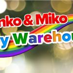 CTV London Samko & Miko Toy Warehouse Sale Contest (london.ctvnews.ca)