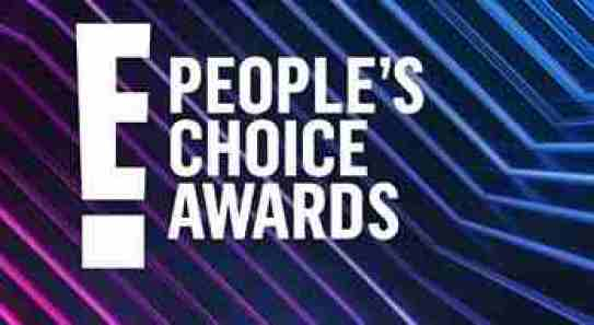 Hoda and Jenna E! People's Choice Awards Sweepstakes