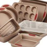 Leite's Culinary Rachael Ray Bakeware Set Sweepstakes (leitesculinaria.com)