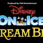 Disney On Ice Presents Dream Big Sweepstakes (wqad.com)
