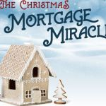 Family Talk Today Christmas Mortgage Miracle Sweepstakes (campaign.aptivada.com)