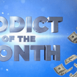Investigation Discovery Addict Of The Month Sweepstakes (investigationdiscovery.com)