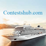 Travel Leisure World's Best Awards Giveaway (wba.m-rr.com)