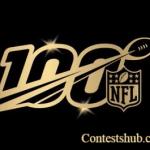 NFL Super Bowl LIV Kids Contest (nflnext100.com)
