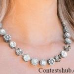Extra TV Win a $125 Gift Card to Mariana Jewelry Contest (extratv.com)