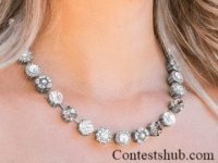 Extra TV Win a $125 Gift Card to Mariana Jewelry Contest