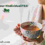 IndividualiTEA Photo Sharing Sweepstakes (hs3.amazonaws.com)