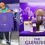 Glenlivet Don C Sweater Sweepstakes (tgldoncsweatersweeps.dja.com)