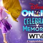 WTVA Disney on Ice Ticket Contest (wtva.secondstreetapp.com)