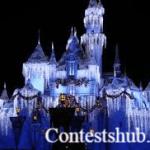 KYXY  Disneyland Holidays Sweepstakes (kyxy.radio.com)