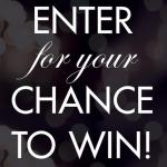 Dream Ticket Gift Card Sweepstakes (woobox.com)
