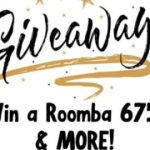 Compono New Year Giveaway (compono.life)
