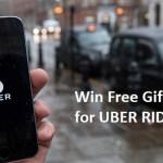 Coors Light Uber Grocery Sweepstakes (digitalbeerpromo.com)