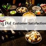 Melting Pot Guest Satisfaction Survey (fonduesurvey.com)