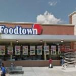 Foodtown Customer Survey (foodtown.survey)