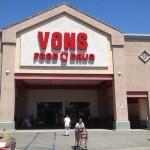 Vons Survey (vons.com/survey)