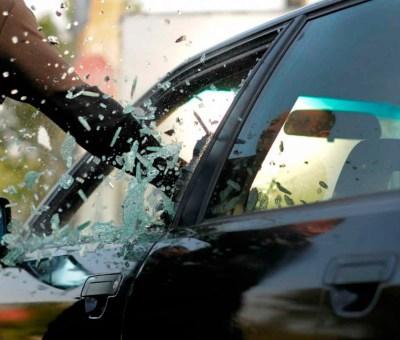 Refuerzan seguridad en zonas con altos índices de robo de vehículos en Celaya
