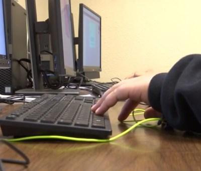 Arranca escuela virtual de calidad para alumnos de educación básica en San Francisco; se apoyará a 60
