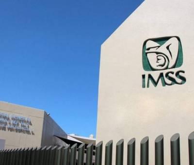 Posicionamiento del Consejo Técnico del Instituto Mexicano del Seguro Social respecto al periodo extraordinario de sesiones del H. Congreso de la Unión.