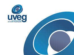 Cortazar segundo lugar en captación de alumnos en UVEG
