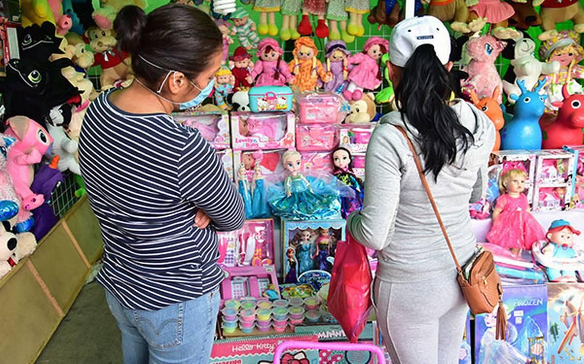 Pese a la negativa, comerciantes de celayenses se colocarán «a la fuerza»