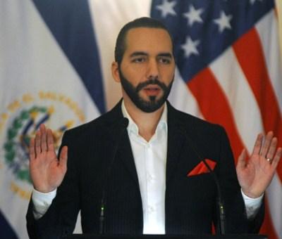 Piden a Guatemala compromiso con la democracia