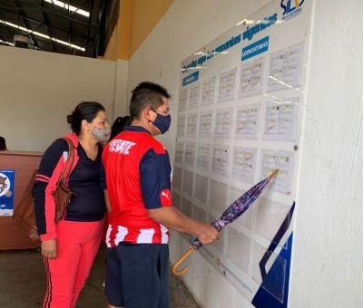 Silao invita a buscadores de empleo a participar en Enlace Laboral este 6 de julio