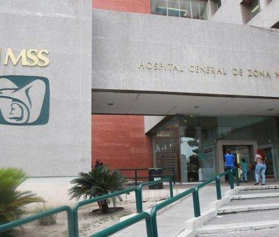 Mantendrá IMSS Guanajuato atención en urgencias y hospitalización el 15 y 16 de septiembre