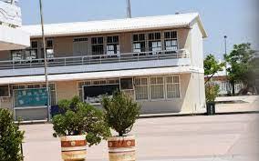 Aprobados otros 205 mil pesos para rehabilitar 11 escuelas públicas de Celaya