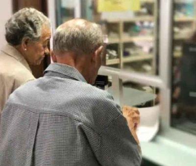 Pensionados recibirán su pago del mes de agosto desde este 30 de Julio